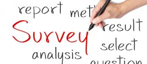 Parish Council Survey